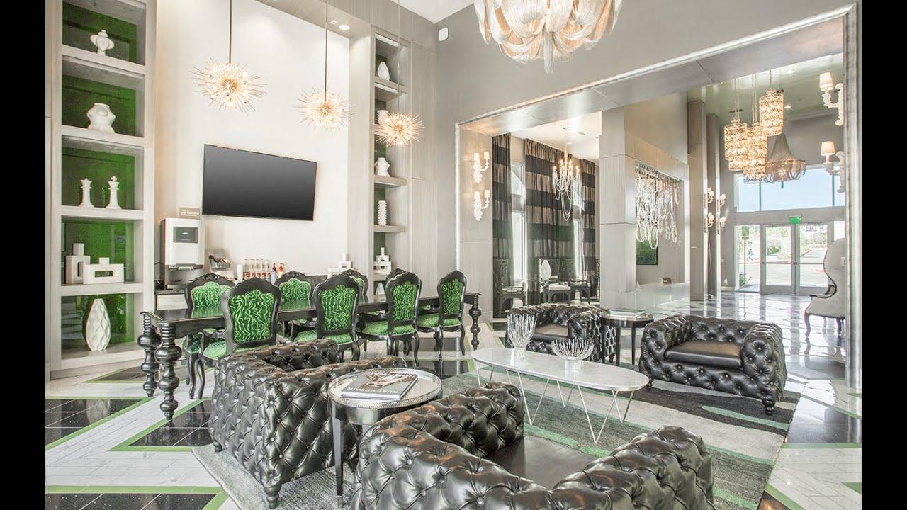 Living in henderson nv luxury 1 2 3 bedroom - One bedroom apartments in henderson nv ...