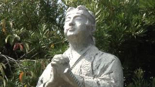 原城跡の詳細情報や地図はこちら↓ http://www.healing-japan.tv/spot-13...