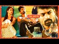 Kalyan Ram, Aditi Arya, Puri Jagannadh Blockbuster FULL HD Action/Drama || Theatre Movies