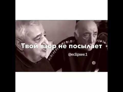 Стих про папу)) 😢ПАПА ТЕБЯ СЛЫШИТ