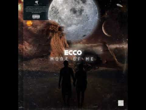 Download Ecco – F**k It Up (Feat Flame) [Official audio]