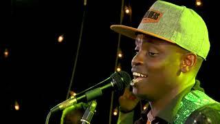 MAPAMBIO - NELLY MUSIC MAK'SUDI LIVE IN CONCERT