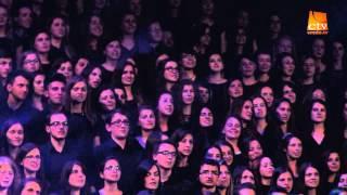 Sing Gloria - Viata mea sa-I cante Lui (OFFICIAL VIDEO) Believe 2015