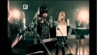 Without U (Thelma Aoyama) Instrumental