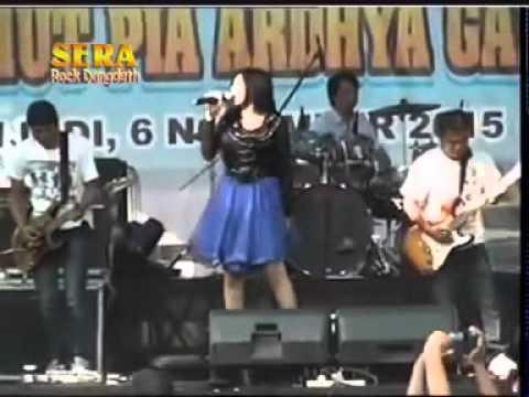 omsera-sambalado-vocfibri-viola