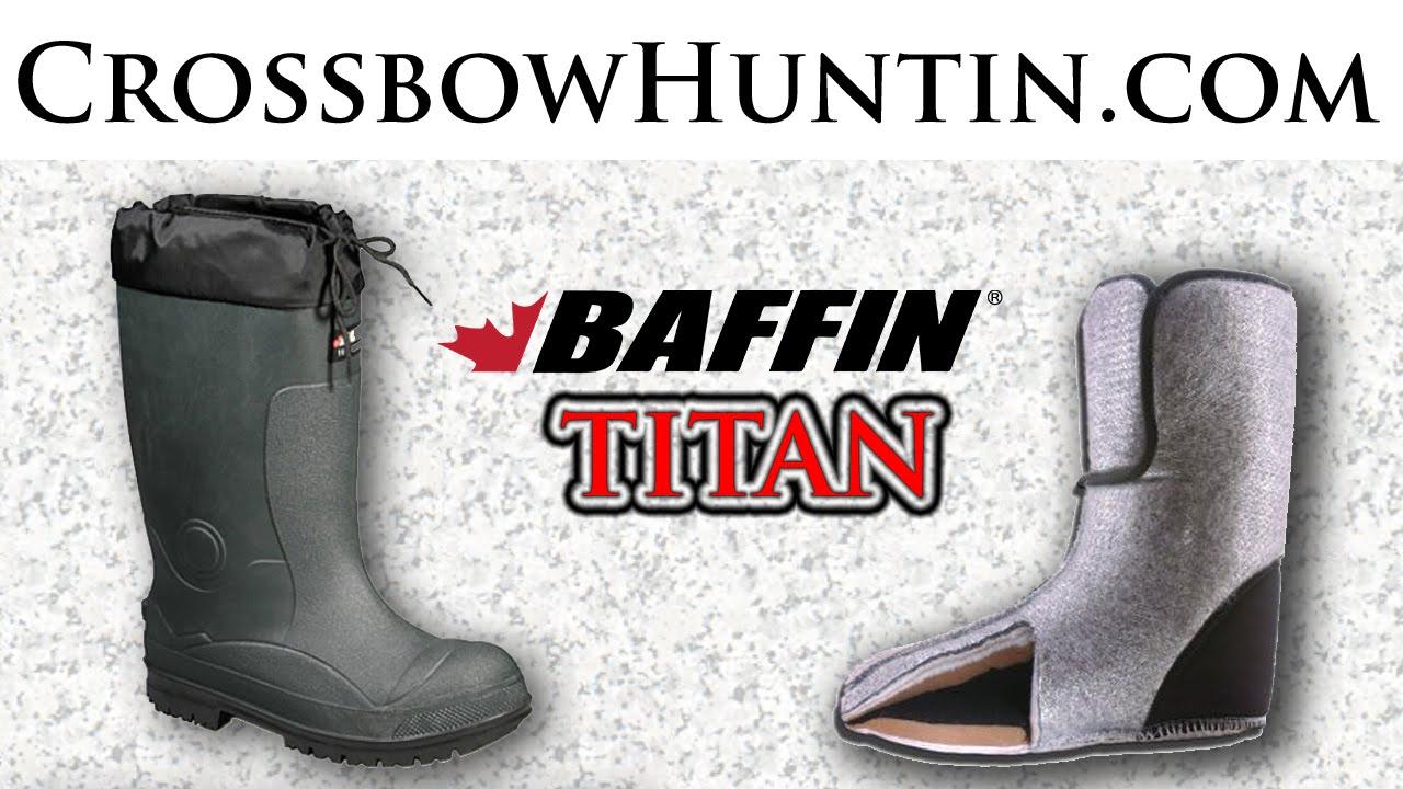 Baffin bandit детские 29,5. Baffin bandit детские 28. Baffin cush 3x large 46 -47. Производитель: baffin (канада) размер: 46 47. 341,60 руб. Купить.