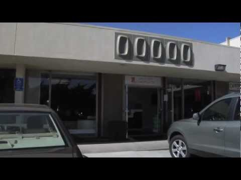 Daly City Chiropractic - Short | Daly City, CA