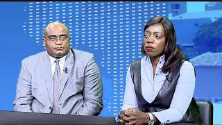 AFRICA NEWS ROOM - Afrique: Indice de Développement Humain, le dernier classement du PNUD (2/3)