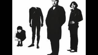 https://en.wikipedia.org/wiki/Black_and_White_(The_Stranglers_album...