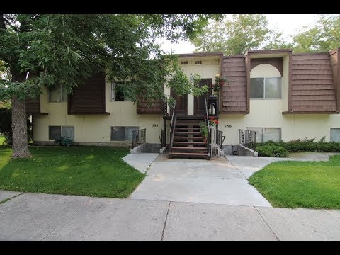 796 Whittier, Apartment for Rent, Idaho Falls by Jacob Grant Property Management