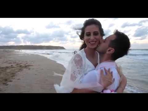 L e y l a  +  C e n g i z  // cinematic wedding film  // modern düğün hikayesi