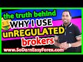 Trading forex using the currency matrix and strength indicators