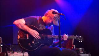 Download Scott H. Biram - Victory Song MP3 song and Music Video