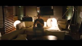 Ва-банк (2013) — трейлер на русском