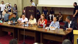 Порядок подачи документов в реестр кредиторов - Семинар для дольщиков Урбан Групп