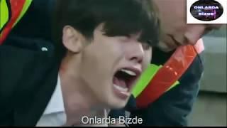 Kore klip (ümitsiz sevgi) azeri rep 2019 ağlamaq qaratili