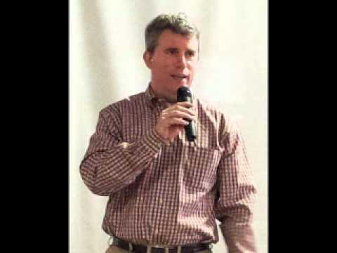 Scott Gessler Colorado Secretary of State