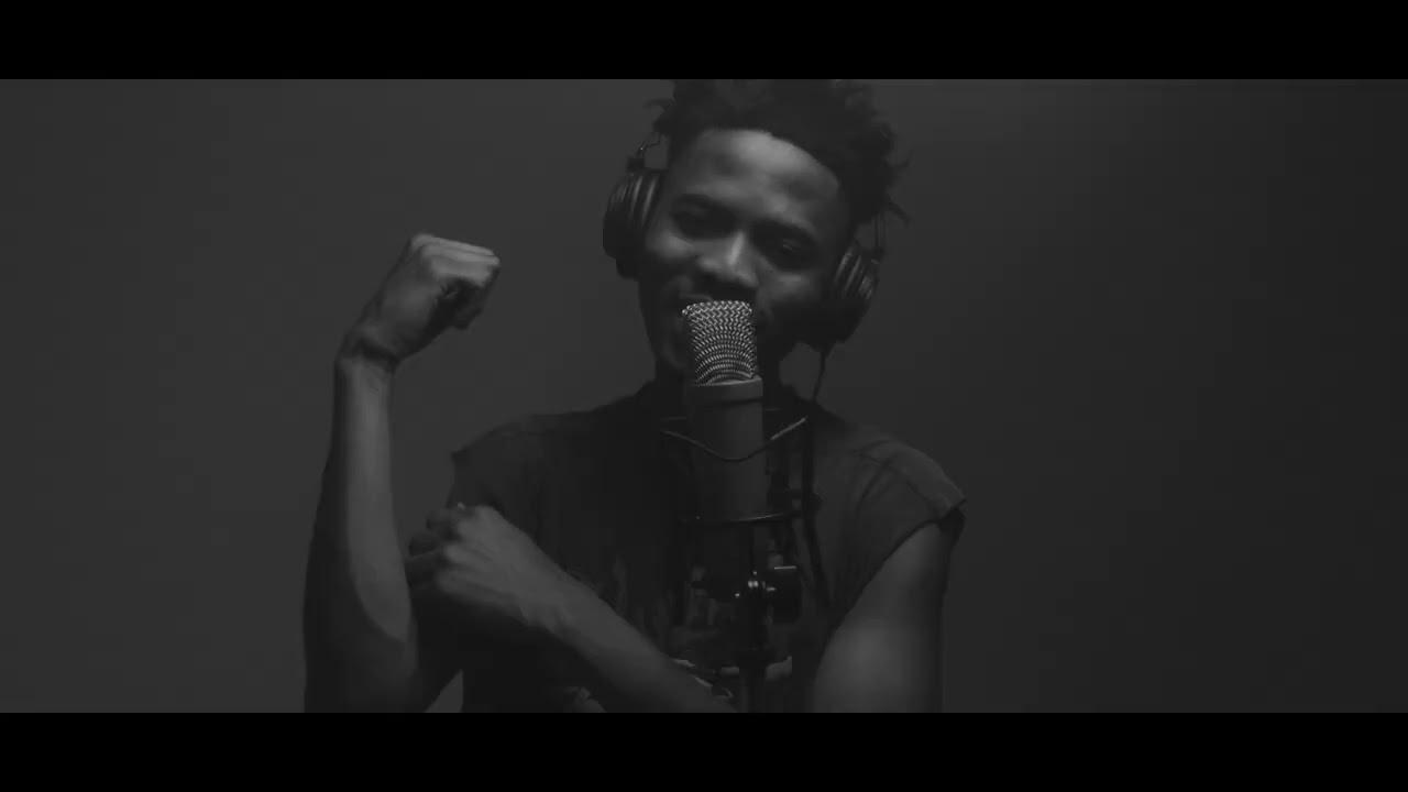 Kwesi Arthur - Live From 233 💥