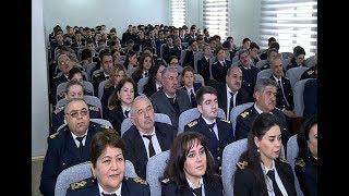 Около 50 специалистов стали выпускниками организованной в БВШН Школы управления проектами
