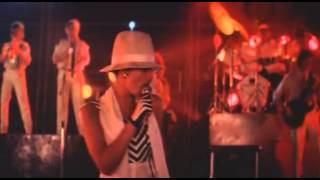 Лайма Вайкуле - Ты найди Меня (1985)