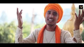 Jap Hari Ravidas | full Hd | Babbu Sahota | New Devotional songs | Latest Devotional songs
