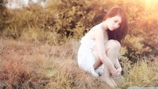 Bobina feat. Susana - Play Fire With Fire (Bobina