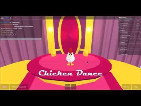 Default Dance Fortnite Music – Papillon Day Spa