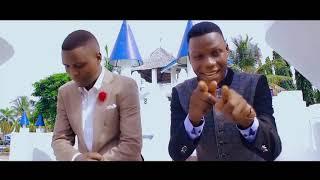 IMEKULA KWAO_by Bartholomayo Chenga Ft Enock Jonas(Official video)