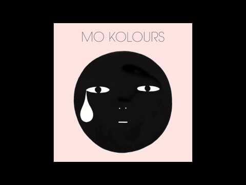 Mo Kolours - Mike Black