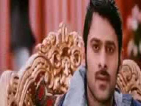 Mr.Perfect Badhulu Thochanai Full Song full video
