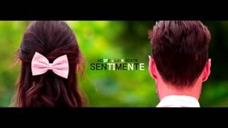 Nosfe - Sentimente (feat. Lu-K Beats)