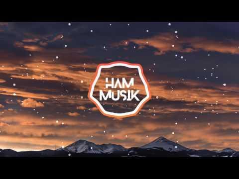 Avicii & Martin Garrix ft. Sean Paul - Never Let Me Go