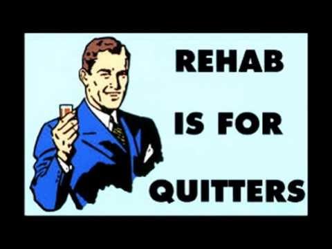 Addiction Center – Find Drug Rehab Treatment Center
