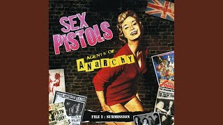 Provided to YouTube by The Orchard Enterprises My Way · Sex Pistols...