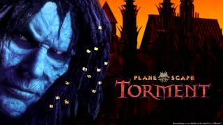 Planescape: Torment Soundtrack (Full)