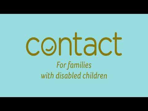 Universal credit | Contact