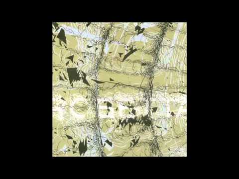 ROSETTA - The Galilean Satellites - 2005 (Full Album - Disc 1+2)