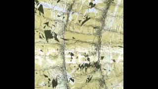 ROSETTA - The Galilean Satellites - 2005 (Full Album - Disc 1+2)