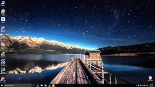 monitor overclock 60hz to 75 80hz