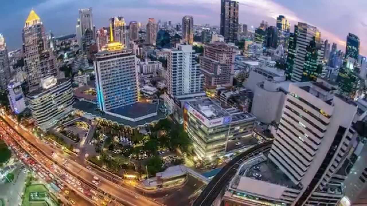 Mumbai City Wallpaper Hd Bangkok City Of Angel 2014 Hd1080p Youtube