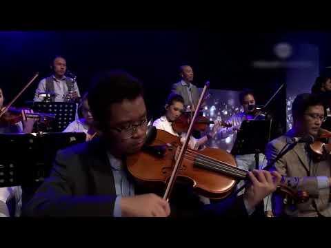 TERLALU BESAR • Live at FKA26