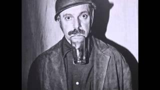 Georges Brassens - Mélanie