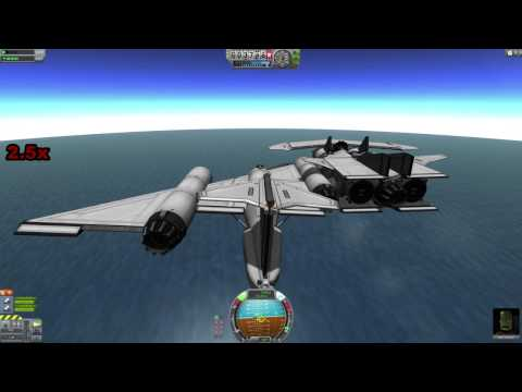 kerbal space program docking - photo #38
