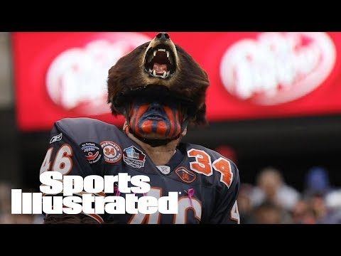 Chicago Football Makes A Comeback: University Of Chicago To The Mighty Bears | Sports Illustrated