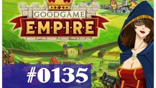 Eine Runde durch die Pampa ♥ #0135 ♥ LP Goodgame Empire [Deutsch] International 1