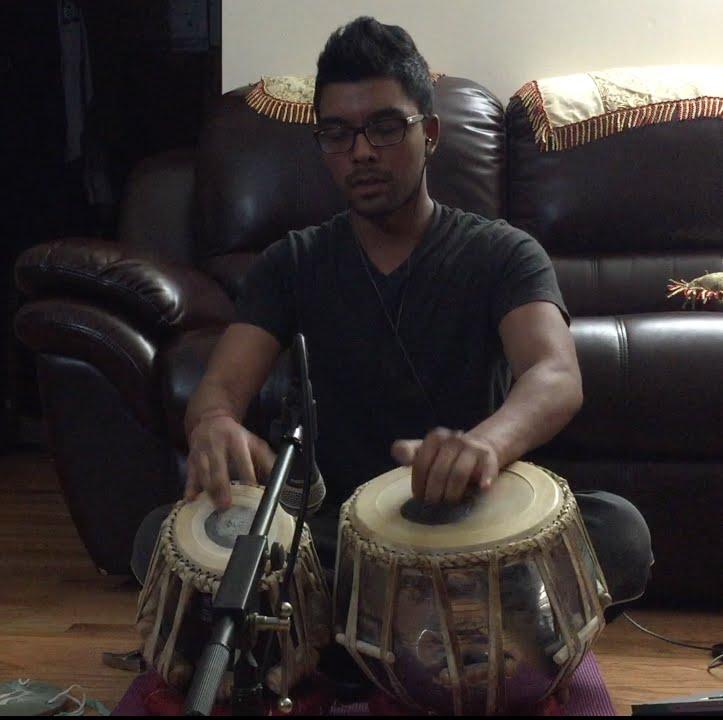 Akhiyan By Mickey Singh Likes: Galliyan Remix (Moving On)