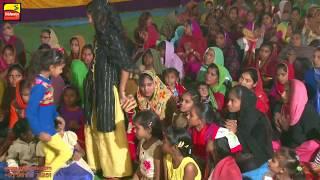 YESU MASIHI SATSANG - 2016 at SANGHLA (Dharamkot) || FULL HD|| Part 1st