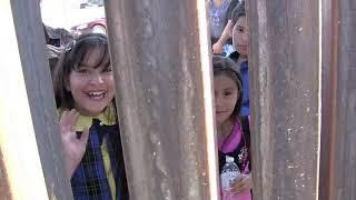 Concierto Sin Fronteras//Concert Without Borders 2012