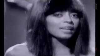 Diana Ross - Chain Reaction 1984