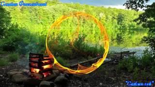 Салават Фатхетдинов - Салкы чай [Татарские Песни]
